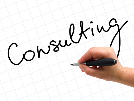 Social-Media-Marketing-Consulting