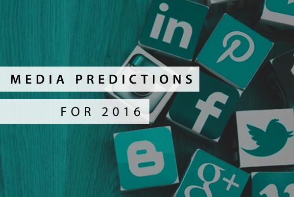SocialMedia2015Graphic
