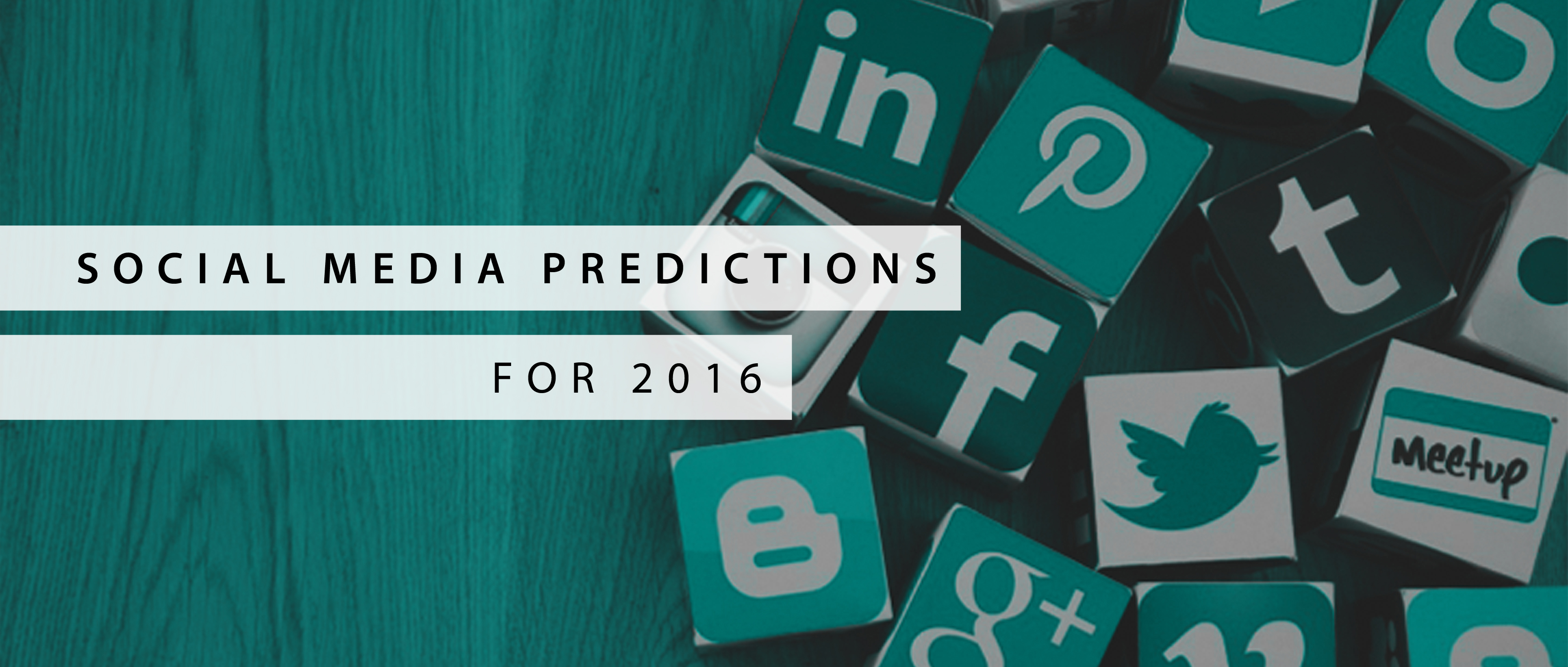 SocialMedia2015Graphic