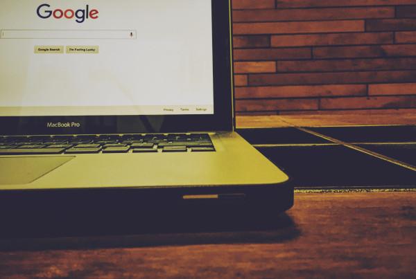 GoogleBlogImage