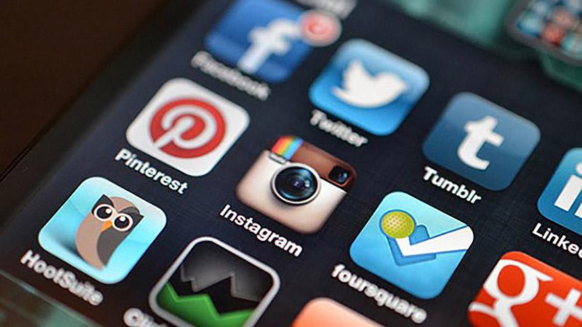 1404250772-5-places-look-social-media-business-idea