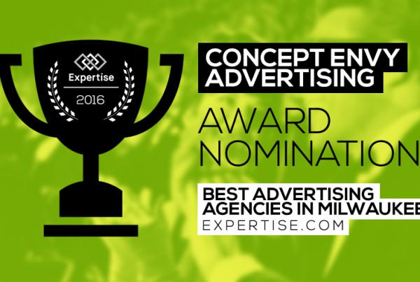 award_expertise2016
