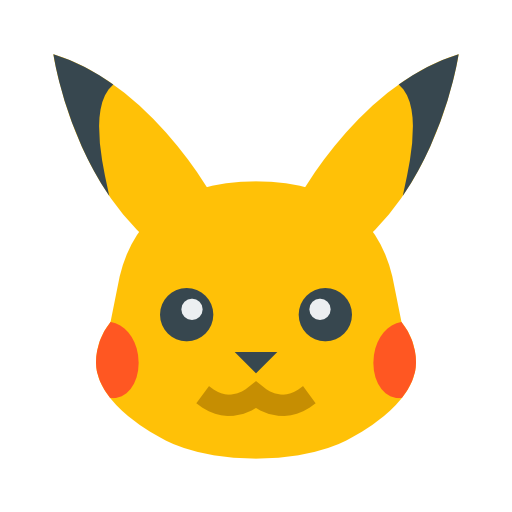 pokemon-512
