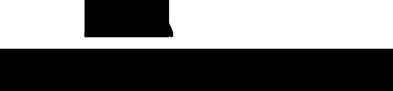 Autrella logo