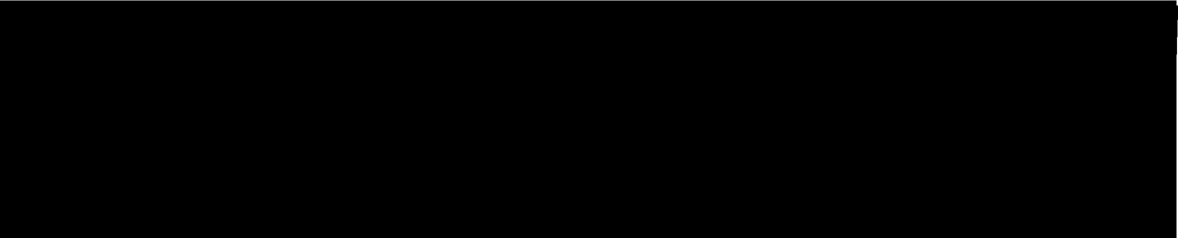 katancha logo
