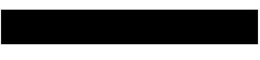 Sea Hunger logo