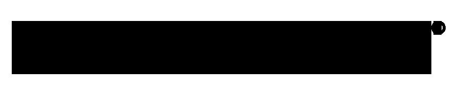 versi-foam logo