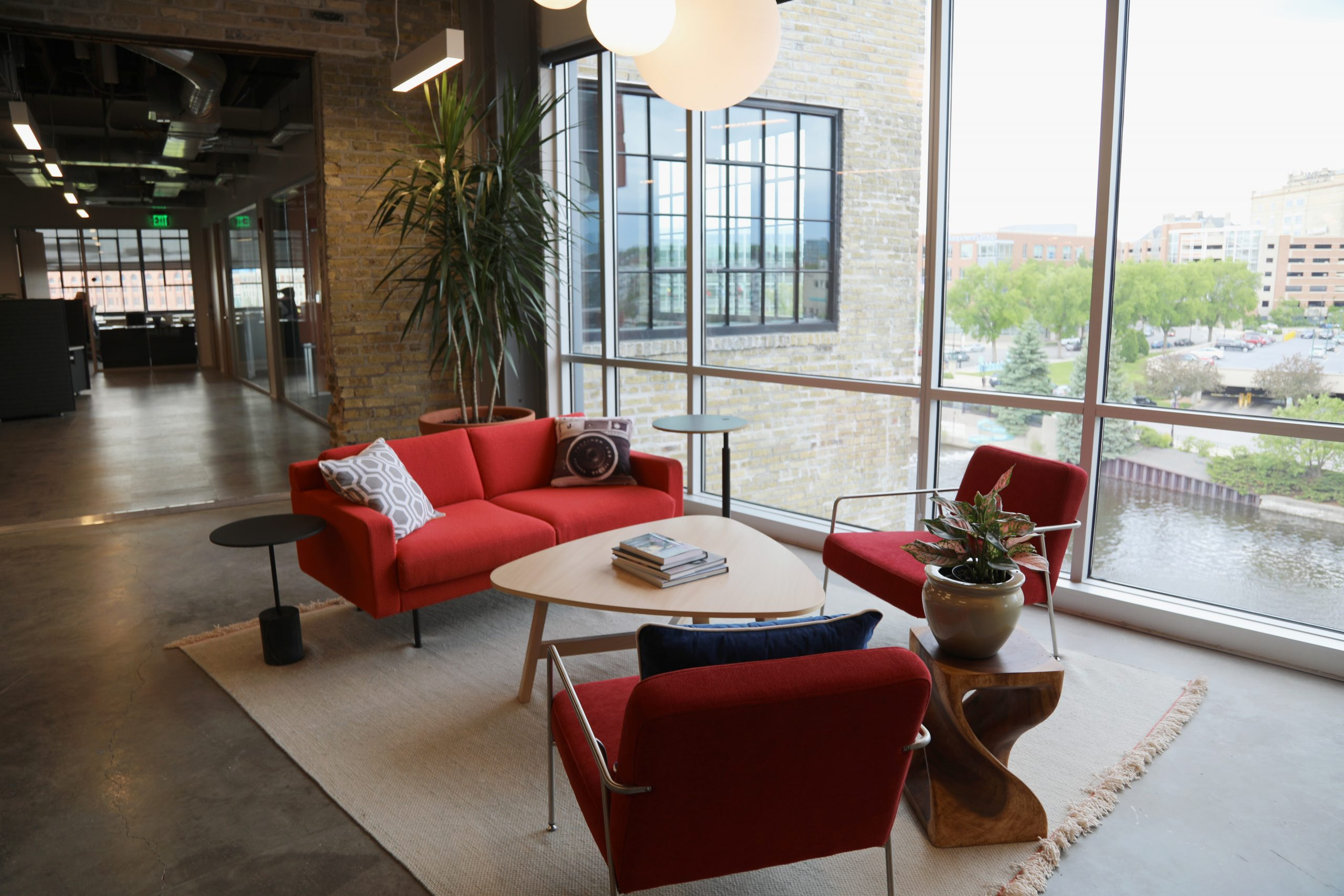 Concept Co. makes Milwaukee home
