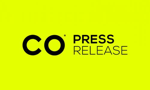 Concept Co. Press Release